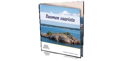 The Finnish Archipelago Coin set 2021